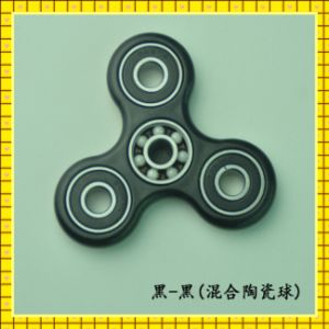 608 Ball Bearing Toy Finger Toy Focus Toys Hand Fidget Spinner Toy pictures & photos