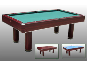 3 in 1 Billiard Table (ID-731)