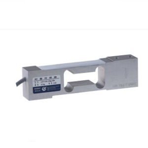 Zemic Table Scale Load Cell L6n 3kg to 100kg pictures & photos