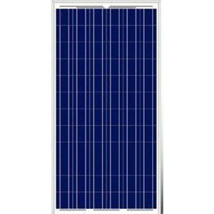 Solar Panel with TUV/CE/IEC/Chubb (BWSM250P60) PV Module