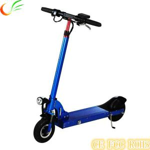 Foldable Skateboard Electric Folding Electric Vehicles pictures & photos