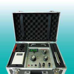 Gold Detector, EPX7500 Long Range Treasure Locator