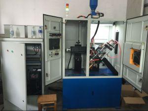 Stellite Powder Pta Welding Machine for Engine Valve pictures & photos