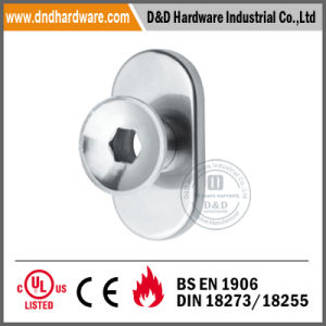 Ss Furniture Knob for European Market with CE pictures & photos