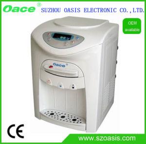 Pou Hot & Cold Water Dispenser (203T-N5P)