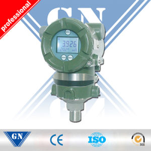Hydraulic Pressure Sensor for Pressure Plate pictures & photos
