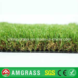 Good Quality Leisure Grass - Artificial Turf