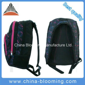 Comfortable Travel Leisure Sports Laptop Computer Bag Backpack pictures & photos