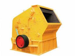 Mining Machinery Equipment Impact Crusher PF-1007/ 1010/1210/1214/1310/1315/1415