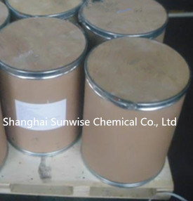 131-57-7 Absorber UV 9 / Oxybenzone pictures & photos