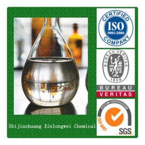(HCl) Hydrochloric Acid Maufacture 30% 31% 32% 33% 35% pictures & photos