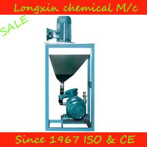 Small Rapid Dispersion Machine (HSD-4)