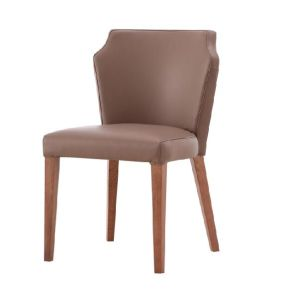 High Quality Elegant Restaurant Dining Chair pictures & photos