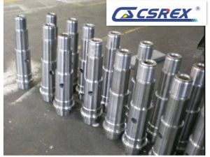 Austenitic, Austempered Ductile Iron Castings pictures & photos