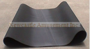 Bowling Parts Carpet Belt for Brunswick and Amf Bowling Products pictures & photos