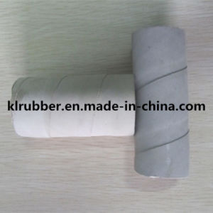 Flexible Food Grade Rubber Hose with FDA Certificate pictures & photos