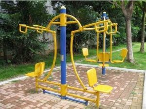 Powder Coating for Painting Outdoor Products