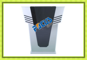 Multimedia Lectern/Podium S900 (FKS-S900)