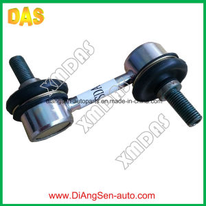 Automotive Ball Joint Stablizer Link for Japanese Car (51320-SDA-A05) pictures & photos