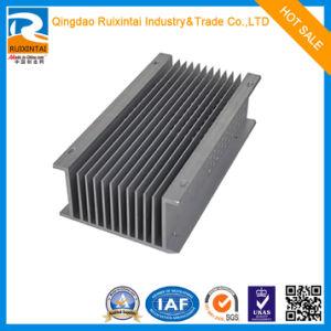 Professional Supplier Aluminum Heat Sinks pictures & photos