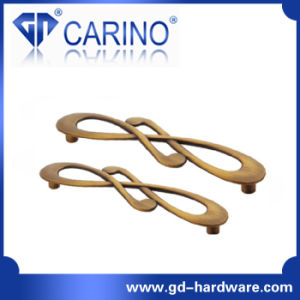 Classical Handle Antique Handles Furniture (GDC0335) pictures & photos