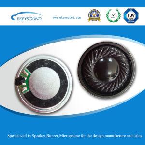 Mini Speaker pictures & photos