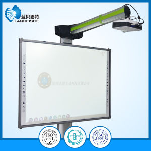 Lb-0311 Hot Sale Smart Board /Whiteboard with Good Quality pictures & photos