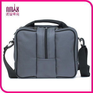 Co-Pilot Travel Luggage Carry on Airline Flight Should Bag with Absolute Strap&Multi Compartments pictures & photos