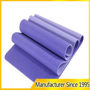 Wholesale Yoga Mat Kid/Kid Yoga Mat