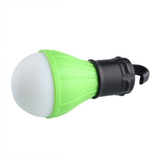 Outdoor Hanging LED Soft Light Camping Fishing Lamp pictures & photos