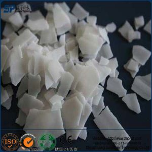 99% Caustic Soda/Naoh with Factory Supply Directly pictures & photos