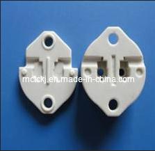 GU10 Ceramic Lamper Holder