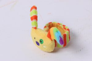 Wrist Toys pictures & photos