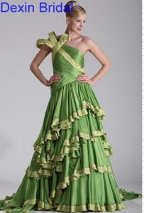 Prom Dress&Evening Dress&Evening Gown&Party Dress