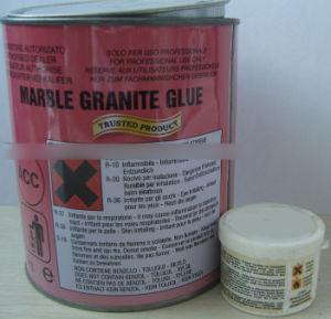 Marble Glue (250G/500G/1KG/4KG)