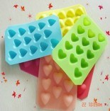 Promotion Product Silicone Bakeware