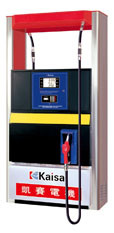 Luxurious Type Fuel Pump Dispensing (KCM-SK200A 222Z)