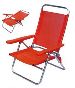 Leisure Furniture HGC-035