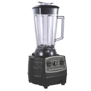 Commercial Use Blender, Perfect for Making Soup and Sauce pictures & photos