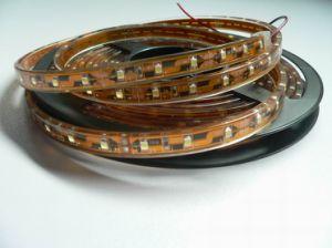 Epoxy Waterproof for Flexible LED Strip (OGX3528-120G-03R)