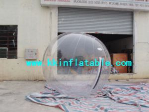 Inflatable Water Ball (KK-WBOO1)