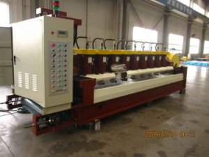 Bridge Cutting Machine Bridge Saw (B2B008-RPM09/9) pictures & photos
