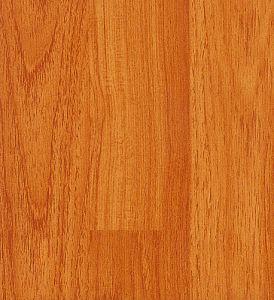 Laminate Flooring (2232)