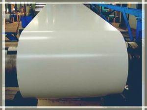 CGCC Prepainted Galvanized Steel Coils PPGI, PPGL