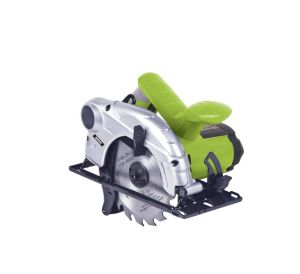 High Quality 185mm Circular Saw (DX5216) pictures & photos