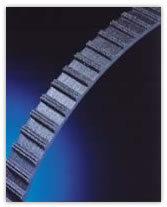 Quality Belt-Synchronous Rubber Belt (T5X260) pictures & photos