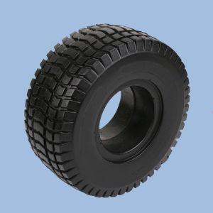 Wheel Barrow Tyre (FPLL27)