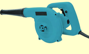 Professionl Powr Tool 850W Electric Blower pictures & photos