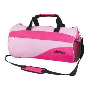 Light Material Gym Sport Shoulder Bag (MS2105) pictures & photos