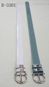 PVC Belt (R-3301)